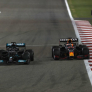"""Schumacher: """"Niet terecht dat Verstappen positie weer moest inleveren"""""""