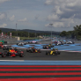 Mercedes to bounce back as Pirelli is under scrutiny - What to expect at the French Grand Prix