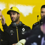 Ricciardo: Red Bull in 2018 more frustrating than Renault 2019