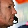 Red Bull-teambaas rekent op meer gridstraffen: