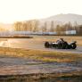 Formule E krijgt een documentaire: 'And We Go Green'