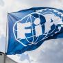 FIA akkoord met aanvraag Alfa Romeo: straf Raikkonen wordt opnieuw bekeken