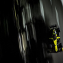 Hulkenberg tried to qualify 11th in Singapore