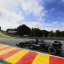 Why one-shot qualifying should replace F1's new sprint event