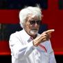 Ecclestone over terugkeer Dutch Grand Prix: