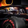 Honda over Interlagos: ''Hoogte gaat weer effect hebben op motor Red Bull