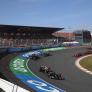 Rosberg haalt uit naar strategie Mercedes: 'Manier waarop ze dat deden was kansloos'