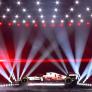 IN BEELD: Alfa Romeo lanceert haar nieuwe C41-wagen voor 2021