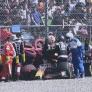 Red Bull reveals $1.8million Verstappen crash cost