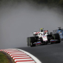 Schumacher pace breeds confidence at Haas