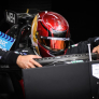 Wehrlein woedend na mislopen Formule E-overwinning vanwege technicaliteit