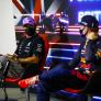 Verstappen devalues Hamilton experience but now facing potential penalties - GPFans F1 Recap