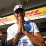 Het wagenpark van Lewis Hamilton | Het leven van Lewis Hamilton #1