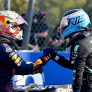 """Bottas """"saved"""" by Sochi rain but chance missed to join Hamilton on the podium"""