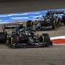 "Aston Martin - fast, clean start ""vital"" for Imola weekend"