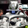 Mercedes on top as pre-season testing comes to a close