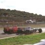Todt: 'Crash Schumacher en Villeneuve in 1997 was verdediging'