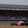 Pérez moet zich melden bij de stewards voor incident met Räikkönen