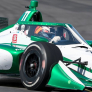 Alfa Romeo candidate Ilott seals IndyCar switch for 2022