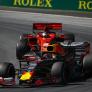 Verstappen over Leclerc: 'Niet de enige waartegen ik in de toekomst zal vechten'