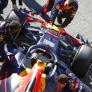 'No downside' to Red Bull-Honda deal