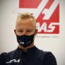 """Jos Verstappen verdedigt Mazepin en Stroll: """"Dat doe je niet als je geen talent hebt"""""""