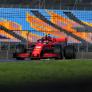 FIA-steward komt terug op uitspraken over straf Ferrari tijdens 2020-seizoen