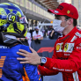 F1 in good hands with new generation - Alonso