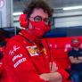 Villeneuve uit kritiek op beleid Ferrari: 'Gaat veel tijd kosten om fouten recht te zetten'