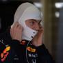 Button: 'Als Verstappen kwalificatie goed doorkomt kan hij vechten voor de winst'