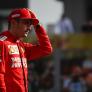 Ferrari-CEO looft Leclerc: