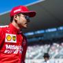 Leclerc determined to speak up on team radio