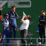 McLaren cautious P3 not guaranteed by Monza victory - Brown