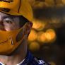 """Ricciardo over weddenschap met Brown: """"Daytona zou me doodsbang maken"""""""
