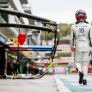 """Gasly slates AlphaTauri for """"bad job"""" and 'huge opportunity missed'"""