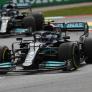 Hill: 'Actie Bottas bij teamorder kostte Hamilton bijna een seconde'