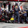 Red Bull Racing verbreekt opnieuw wereldrecord en pakt de titel
