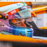 Ricciardo onthult motivatie achter McLaren-move: 'Voelde dat ze alles voor elkaar hadden'