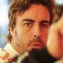 """Fisichella: """"Alonso en ik gingen vaak potje kaarten voor de race"""""""