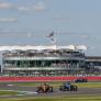 "Alonso racecraft the ""best on the grid"" - Ricciardo"