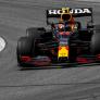 Vettel blij voor Pérez: 'Hij heeft de kans bij Red Bull echt verdiend'