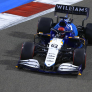 "Williams to roll out ""test parts"" as hoped-for cure for wind-sensitive car"
