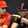 Valentino Rossi groot fan van Verstappen: