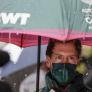 """'Beschamende' Vettel krijgt bijval van Schumacher: """"Het is het team zelf dat zich beschaamt"""""""