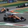 How McLaren's communication was key to Monza success