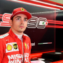 Leclerc: Ferrari don't know what to do