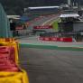 FIA insist Spa-Francorchamps is safe after Aitken GT crash