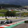How to watch the Austrian Grand Prix: Free, online, live stream and F1 TV