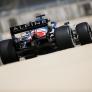 """Raikkonen over rivaliteit met Alonso: """"Ging altijd netjes en eerlijk"""""""