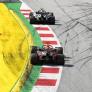 Rosberg over mogelijke terugkeer Gasly bij Red Bull: 'Wellicht was Verstappen het probleem'